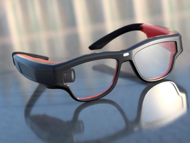 Mobile World Congress, dagli occhiali in realtà aumentata all'app per chattare da tutto il mondo: le idee degli italiani
