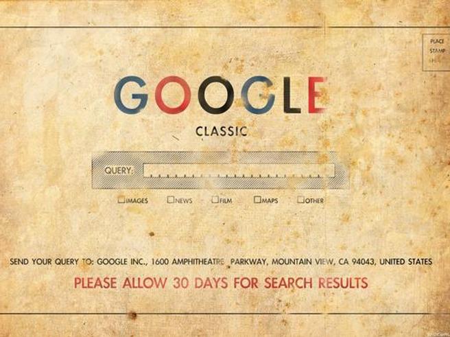 Google, tutti i trucchi per rendere più veloci e precise le ricerche