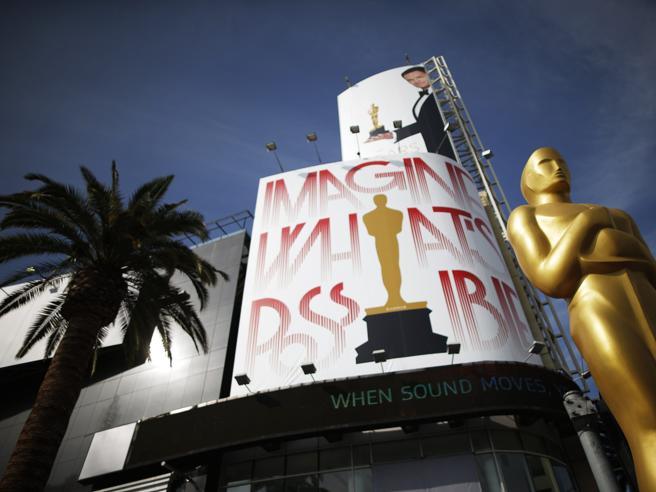 Quiz sugli Oscar: quanto ne sapetesui premi più importanti del cinema?