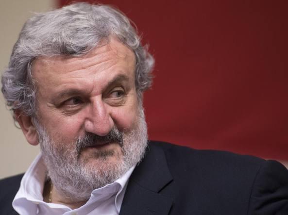 Inchiesta Consip, Emiliano: obbligatorio collaborare, non mi esclude dal gioco