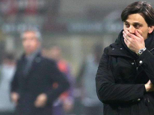 Sassuolo, Di Francesco: