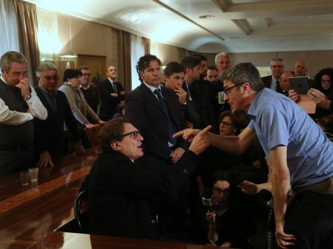 Se in due anni i disabili in Sicilia aumentano del 130%|Il video
