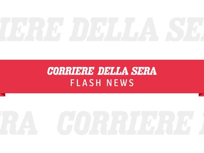 Crolla palazzina nel centro storico di Catania:  morta una donna, grave bimba|Foto