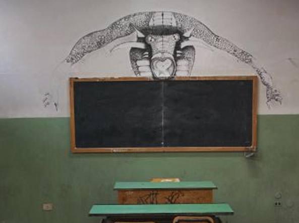 Concorsone scuola primaria, in Sicilia rimarranno libere 300 cattedre