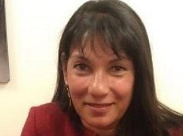 Mattarella ha concesso la grazia parziale a Sabrina De Sousa