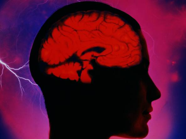 Creato il cerotto elettronico che spegne l'emicrania