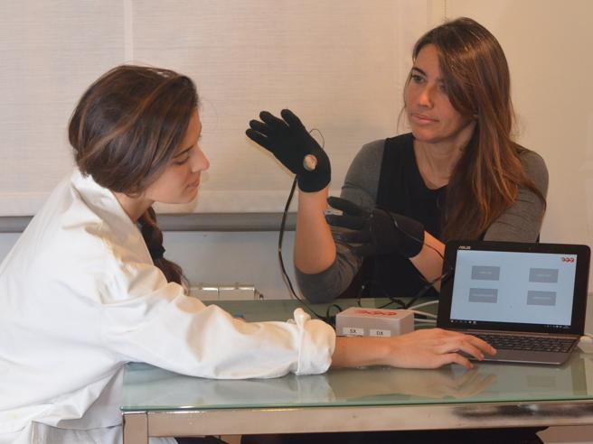 Sclerosi multipla, due progetti innovativi per aiutare i pazienti