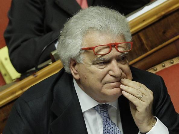 Crack Ccf, leader Ala Verdini condannato a 9 anni in primo grado