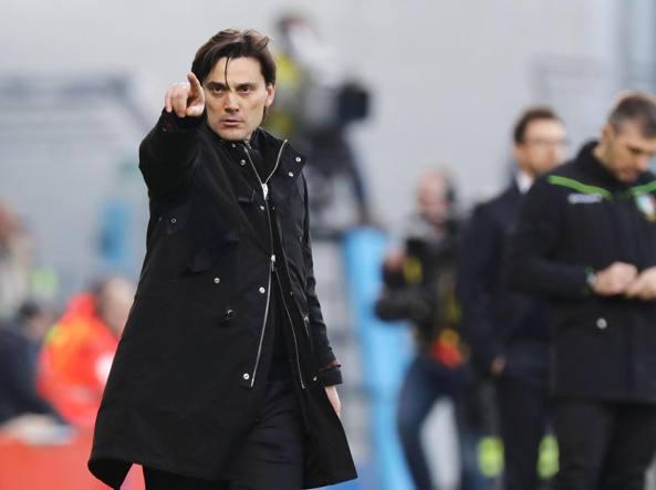 Il Milan si interroga su Romagnoli: niente Chievo, torna con la Juventus?