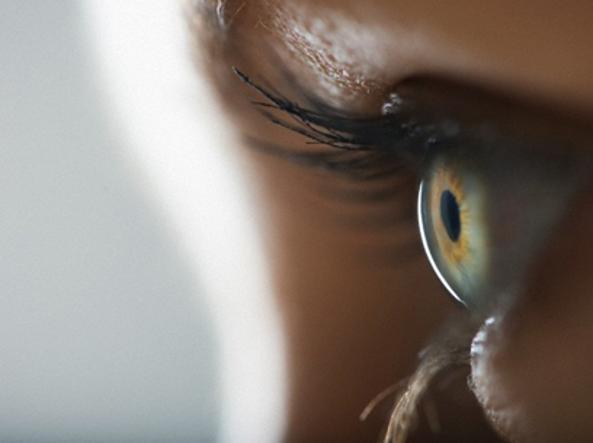 Retina artificiale made in Italy grazie al contributo dell'ospedale di