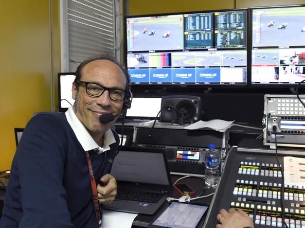 Formula 1, MotoGp i motori rombano su Sky Sport