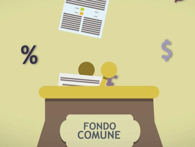 Convengono ancora i fondi comuni? La   guida semplice per capire i mercati