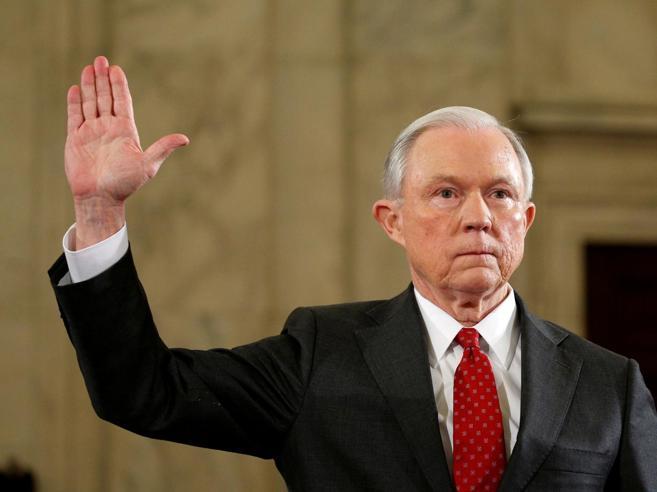 Usa, chieste le   dimissioni a 46 procuratori  di nomina  Obama