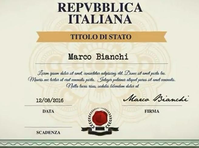 Bentornato Btp Italia: guadagnarecon il titolo che segue l'inflazione |VideoLunedì in edicola gratis L'Economia