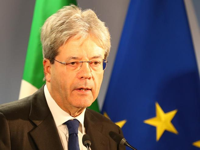 Voucher, il referendum il 28 maggio Buoni da 10 euro, li usano  badanti e colf