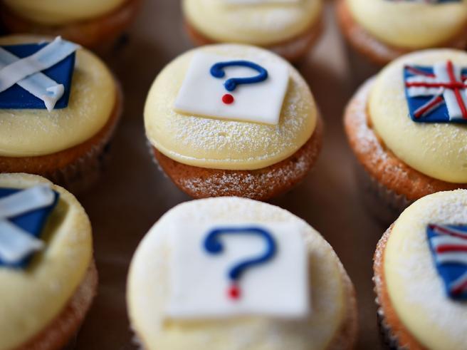 La Scozia e il referendum per uscire dal Regno Unito: che succede adesso?
