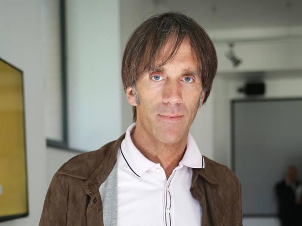 Davide Oldani (Olycom)
