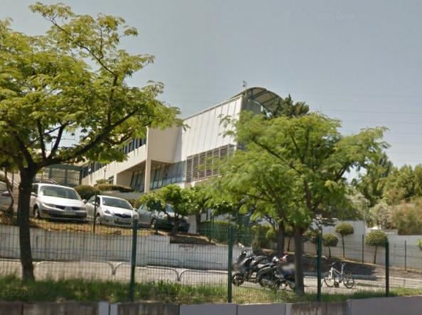 Francia: studente spara in liceo, feriti