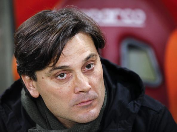 Serie A, Milan-Genoa: probabili formazioni e pronostico
