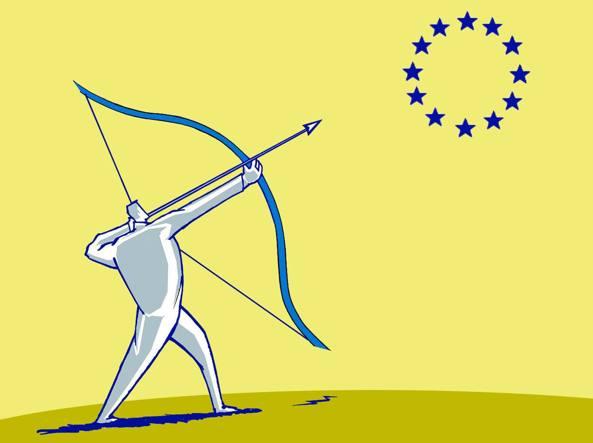 Sessantesimo anniversario dei Trattati di Roma- blindata la capitale