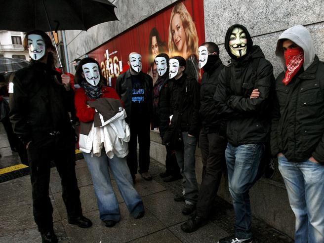 Professione hacker: i pirati ora sono assunti dalle aziende