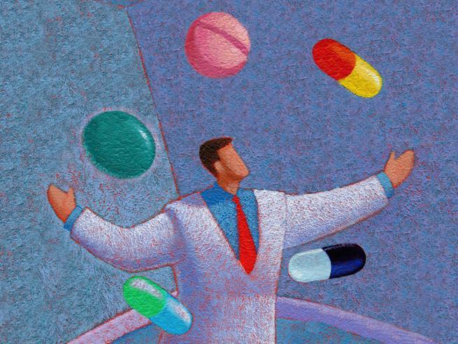 In vigore le nuove cure gratuite per tuttiDai vaccini alla celiachia: le regole