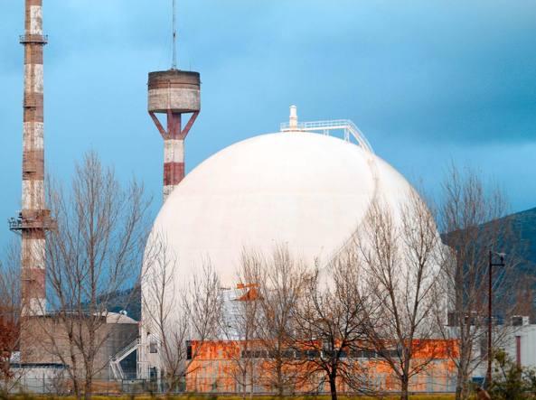 Centrali nucleari (in smantellamento) aperte: possibile visitarle a maggio