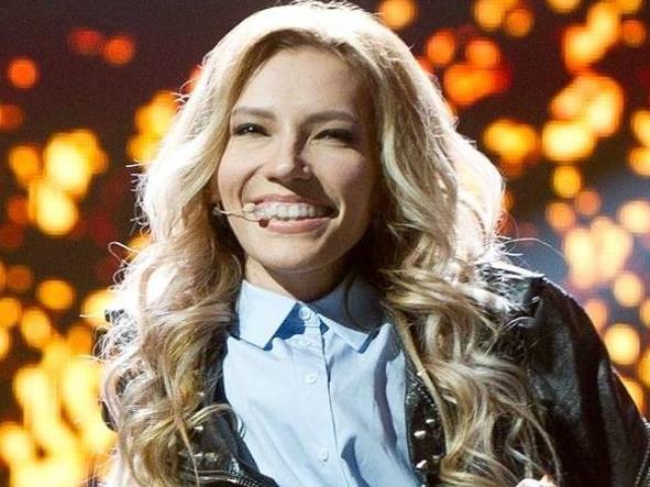 Eurovision, l'Ucraina vieta l'ingresso della cantante disabile russa Yulia Samoylova