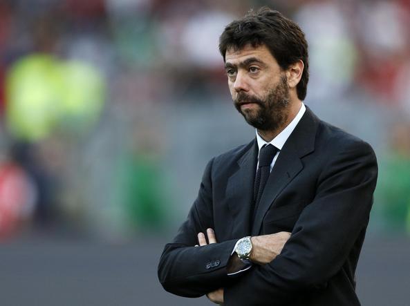 Juventus, Rosy Bindi fa tremare la società: