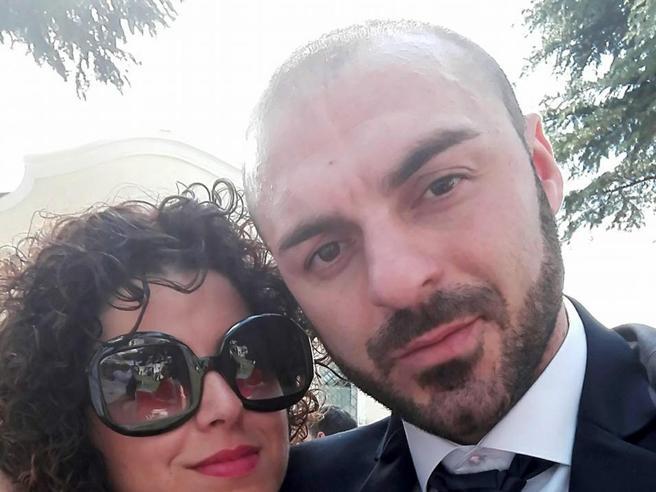 Vasto, uccise l'uomo che aveva investito la moglie: condanna a 30 anni per Fabio Di Lello|Foto