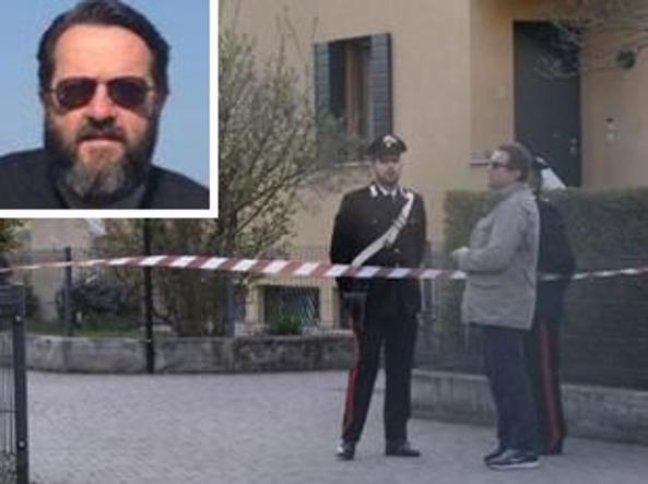 Padova, uccide il padre con il fucile;