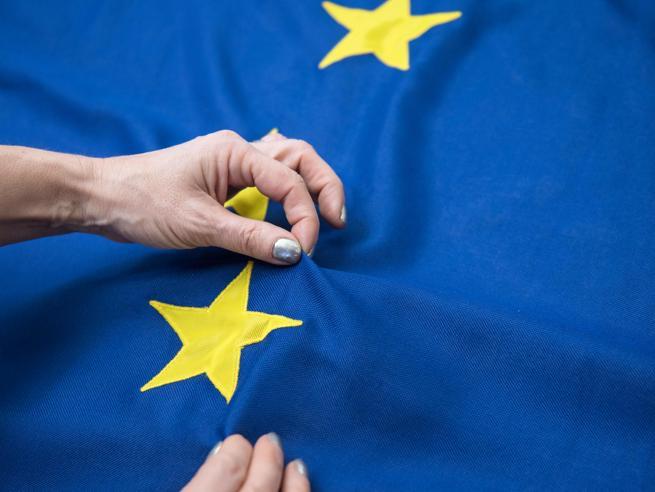 Brexit, cosa succede ora? Il calendario del primo divorzio tra un Paese e l'Europa