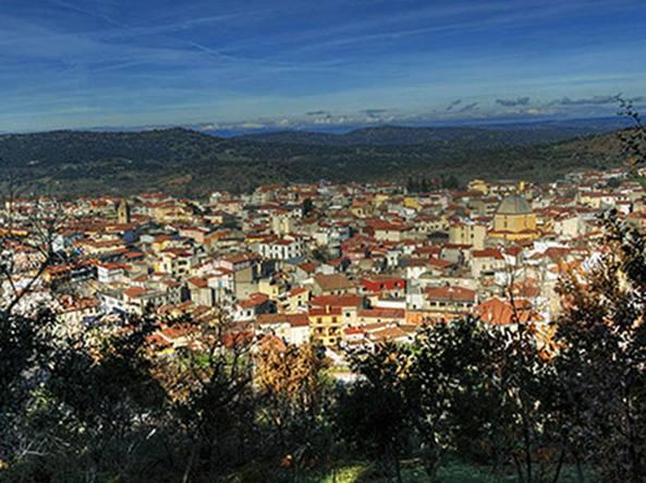 Clamoroso - Dal Milan alla presidenza della Lega: ecco cosa sta succedendo