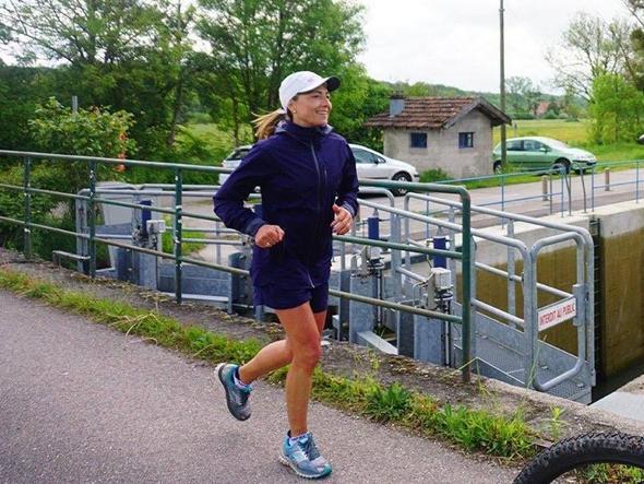 Ivana Di Martino, 46 anni