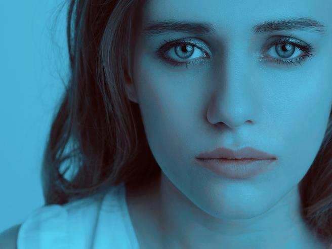 Le donne sentono più dolore, ora lo dice anche la scienza