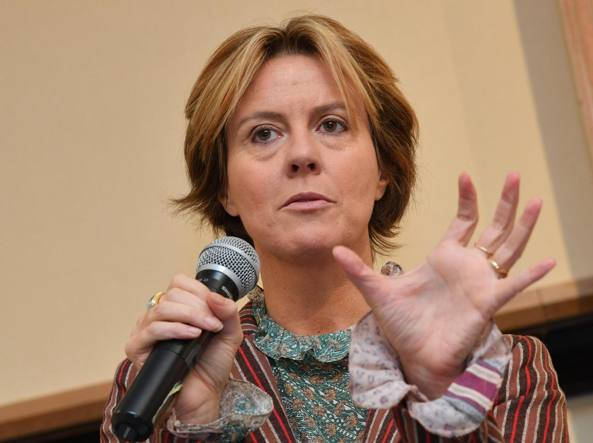 Sanità in Campania, Codacons sollecita la Corte dei Conti