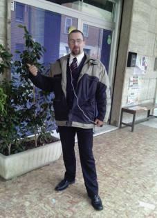 Igor il russo o Norbert il serbo: i mille volti del killer di Budrio