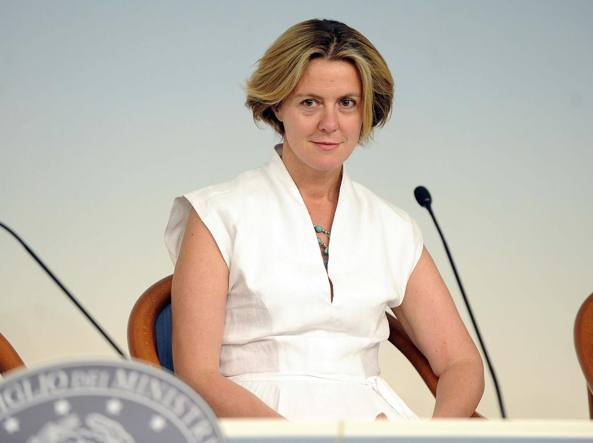 Sanità: via i ticket? Allo studio piano del ministro Lorenzin