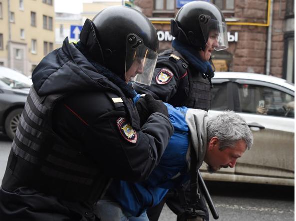 Attentato a San Pietroburgo, i simboli e i perché dietro l'attacco nella metropolitana