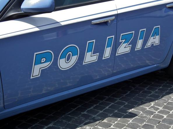 Cadavere in trolley, fu madre a chiuderla e gettarla in mare