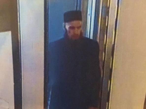 San Pietroburgo, confermato nome kamikaze: sua anche seconda bomba inesplosa
