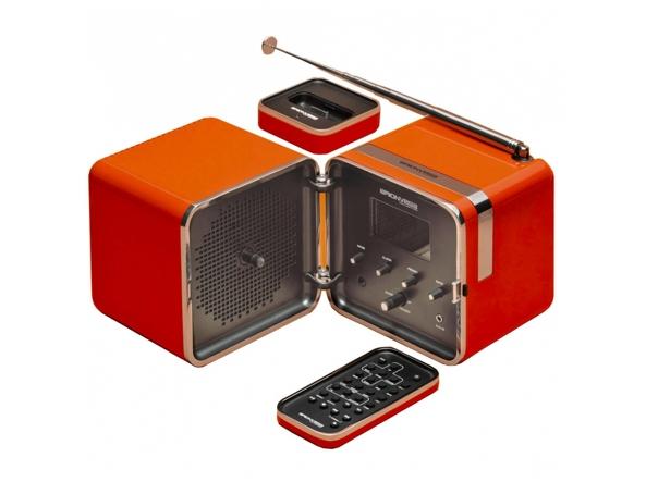 Se tecnologia fa rima con design 10 oggetti innovativi ma - Rima con porta ...