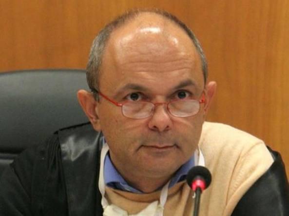 Alatri, omicidio Emanuele: giudice a rischio trasferimento per incompatibilità