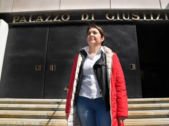 Blog Grillo: Cassimatis non è e non sarà la candidata M5s