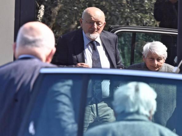 Consip, perquisizioni nella sede a Roma: acquisiti atti appalto da 2,7 miliardi