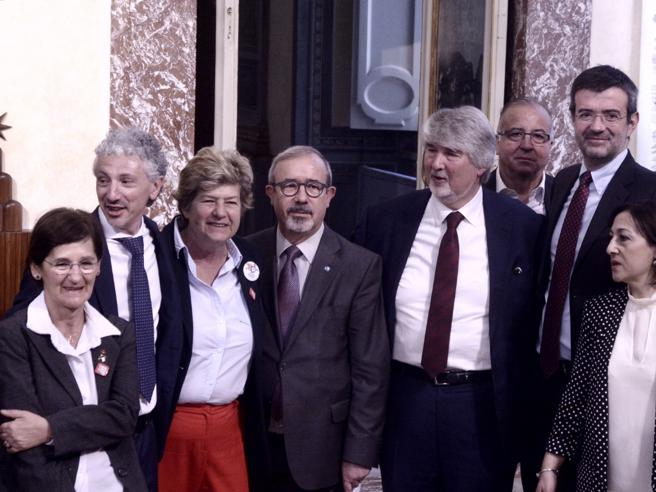 Reddito di inclusione, firmato memorandum, assegno fino a 485 euro |Come funziona