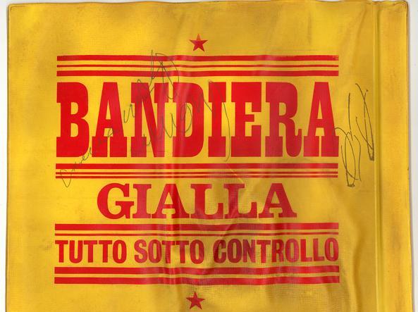 Gianni Boncompagni e le 10 invenzioni indimenticabili: da «Bandiera Gialla» al «Tuca Tuca» e «Non è la Rai»