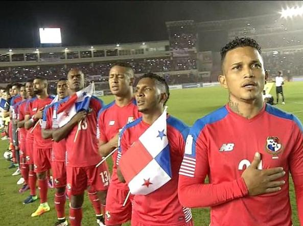 Panama, il Nazionale Henriquez ucciso a colpi di pistola