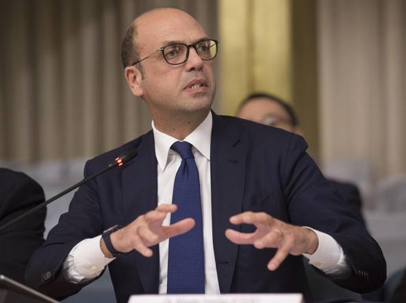 Turchia: Austria,stop a colloqui su ingresso in Ue