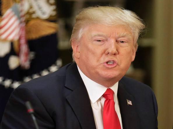 Gentiloni, alleanza con Usa è un dovere
